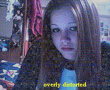 distorted.jpg