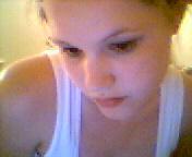 eyebrowpm.jpg